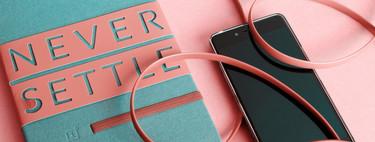 Pete Lau confirma que volveremos a tener OnePlus baratos