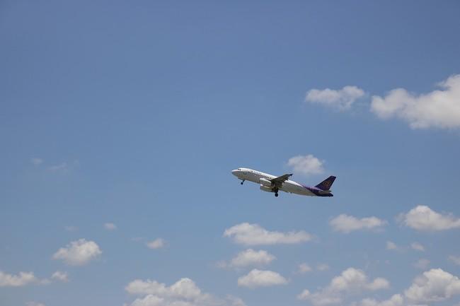Airplane 2361343 960 720
