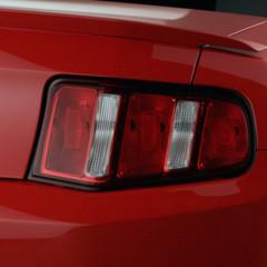 Foto 64 de 101 de la galería 2010-ford-mustang en Motorpasión
