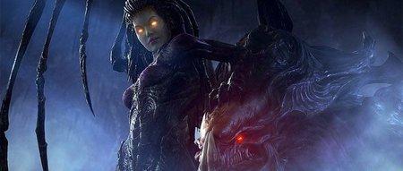 Blizzard no tendrá piedad con los mapas inapropiados en 'StarCraft II'