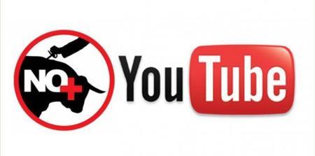 YouTube censurará algunos videos dedicados a las corridas de toros