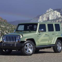 jeep-wrangler-unlimited-ev