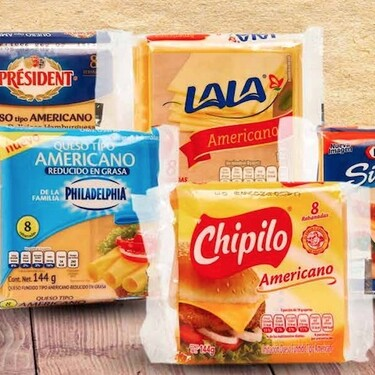 Queso que no es queso: Profeco analiza 22 marcas de queso amarillo en México y esto fue lo  encontró