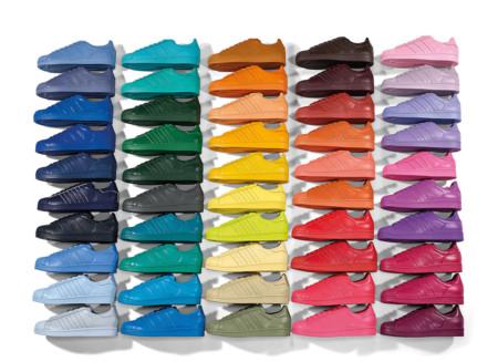 Supercolor 50 17a