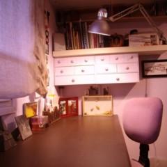 Foto 14 de 14 de la galería hazlo-tu-mismo-un-escritorio-con-una-encimera-de-cocina en Decoesfera