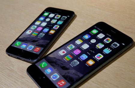 Iphonescreen2