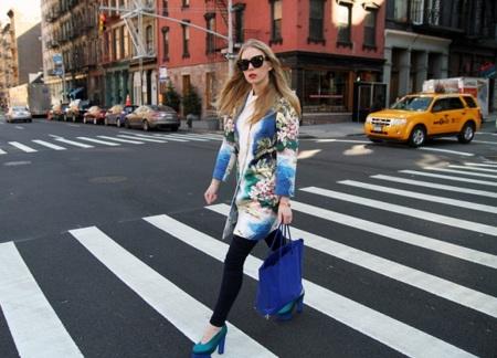 No es amor sólo una obsesión: zapatos Acne (¿de verdad que gustan?)