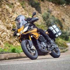 Foto 12 de 105 de la galería aprilia-caponord-1200-rally-presentacion en Motorpasion Moto