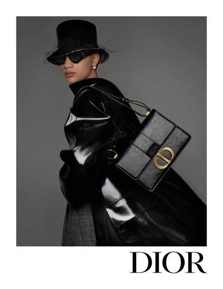 Dior Autumn Winter 2019 2020 Campaign 2