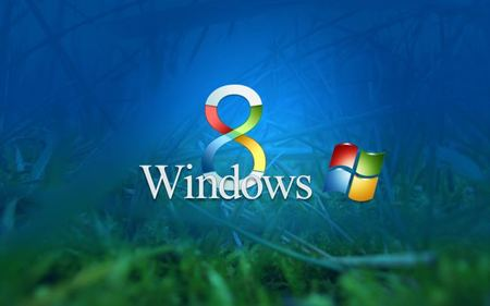 Windows 8 tendrá su gran noche en Madrid con descuentos en Fnac