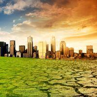 ¿Y si todas las investigaciones sobre el cambio climático desaparecieran de repente? Estos científicos tratan de impedirlo