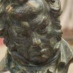 11 películas ignoradas injustamente por los Goya en el siglo XXI
