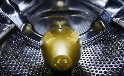 ¿Está el ahorrar más en nuestra lista de propósitos para 2014?