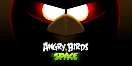 Rovio, la empresa creadora de Angry Birds, es valuada en 8.9 mil millones de dólares