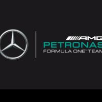 Mercedes nos da un adelanto del sonido de su motor ¡Tiembla Ferrari!