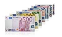 La crisis Europea, ¿es o no es por el Euro?