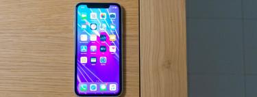 iPhone 11 de 64 GB por 721,05 euros en eBay, con envío desde España y dos años de garantía
