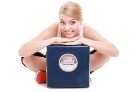 Cinco reglas de oro para que tu plan de adelgazamiento sea un éxito