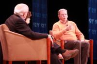 """""""Apple no debería haber dejado nuestros mapas"""": los mejores puntos de la entrevista más reciente a Eric Schmidt"""