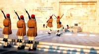 Un paseo por la Atenas neoclásica
