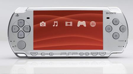 Rumor: El chip gráfico de PSP-2 podría estar en fabricación