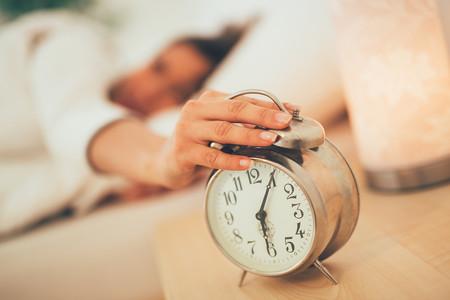 descanso-horarios-fijos