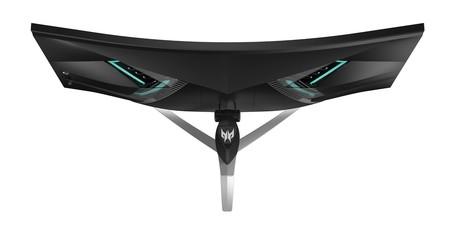 Acer Ifa Predator X35 02