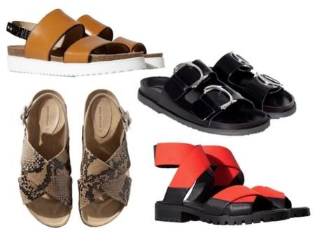 zara ugly shoes
