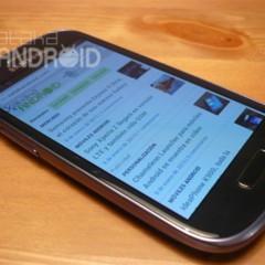 Foto 23 de 28 de la galería samsung-galaxy-siii-mini en Xataka Android