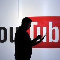 Investigación federal contra YouTube por su incapacidad para proteger a los niños y recolectar datos de menores
