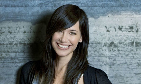 Jade Raymond escala puestos, será la jefa de Ubisoft Toronto