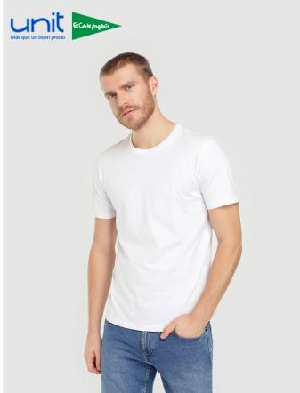 Camiseta6