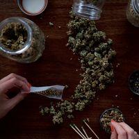 El daño cognitivo por la marihuana no es permanente: en el primer mes de abstinencia podemos mejorar la capacidad de aprendizaje