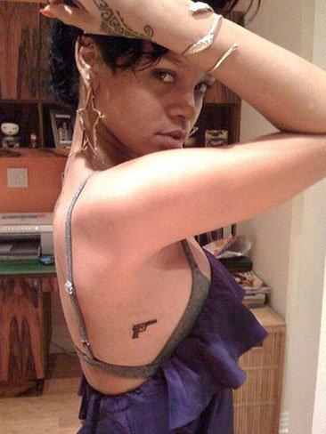 rihanna-tatuajes