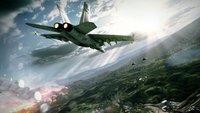 'Battlefield 3' la trepidante acción del multiplayer y su modo cooperativo se presentan en un dos nuevos vídeos