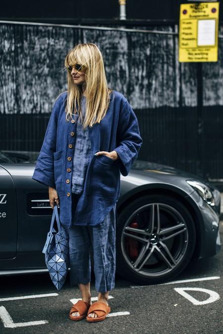 No es casualidad que lleves pijama por la calle, los nuevos modelos de trabajo tienen algo que ver