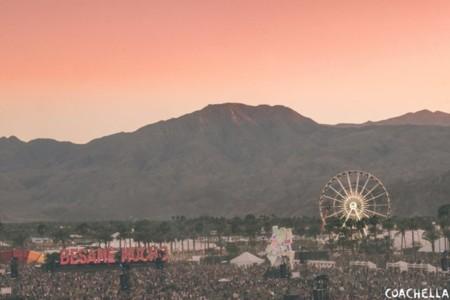 20160422 Coachella
