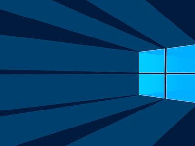 Cómo aumentar la memoria virtual en Windows 10 para mejorar el rendimiento del sistema