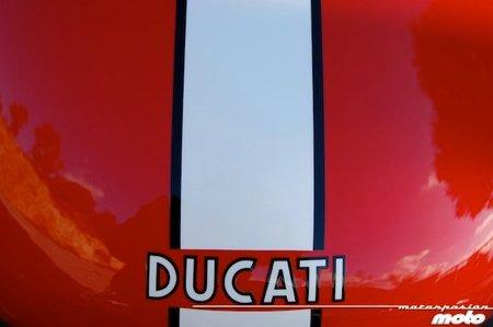 Ducati-sport-1000-traera-colín