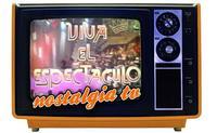 'Viva el espectáculo', Nostalgia TV