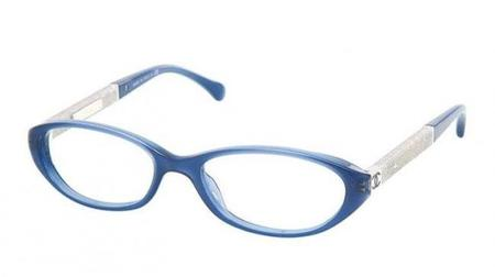 Chanel gafas graduadas 3