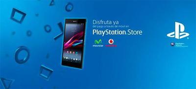 Sony nos lo pone muy fácil para gastar nuestro dinero en la PlayStation Store