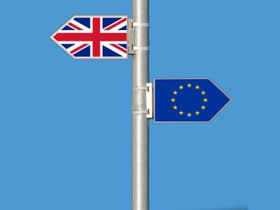 Entonces, el Brexit ¿ha sido tan perjudicial para las empresas españolas como se preveía?