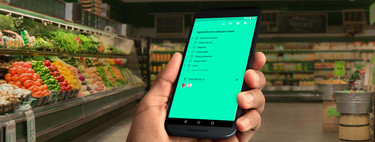 Cómo recibir un recordatorio en tu Android al llegar a un sitio