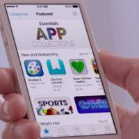 Los servicios de Apple presentan fallas: App Store, iCloud y iTunes