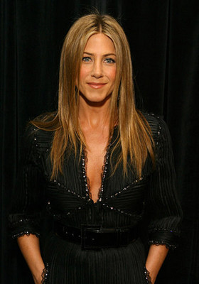 Jennifer Aniston se mete a productora seria