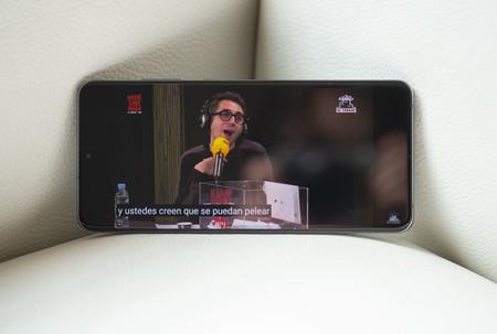 Samsung Galaxy S20 Ultra Pantalla 01 01