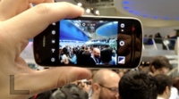 Nokia 808 Pureview en vídeo