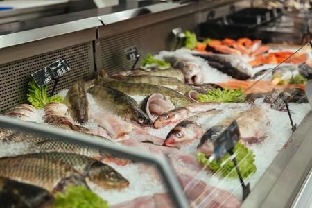 Expertos Aclaran Puede Transmitirse Covid 19 A Travez Alimentos Congelados