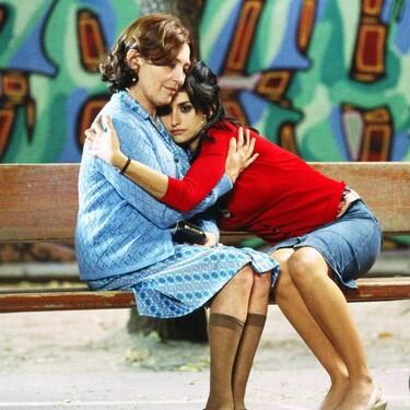 15 series y películas que consiguen capturar la complejidad de las relaciones madre-hija